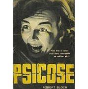 Psicose (Livro)