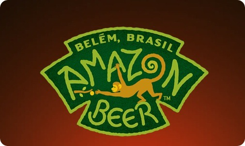Amazon Beer