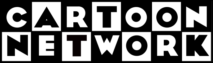 Original_Cartoon_Network_logo.svg